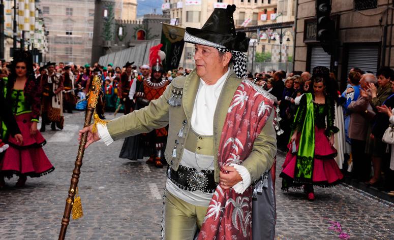 2010-D.-Vicente-Cortes-Lopez